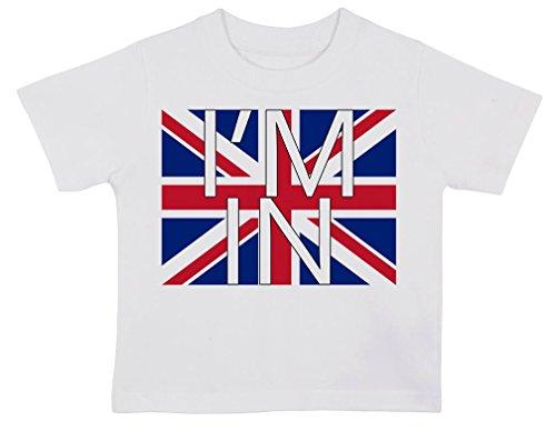 vintage-magazine-company-maglietta-bebe-maschietto-white-3-4-anni