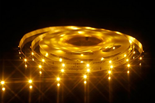 flexible-led-strip-12v-constant-voltage-5m-3w-per-m-warm-white