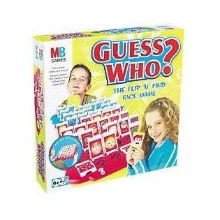 guess-who-by-milton-bradley