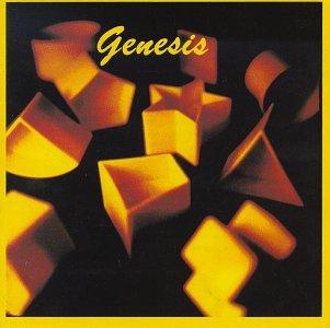 Genesis [CASSETTE] Test