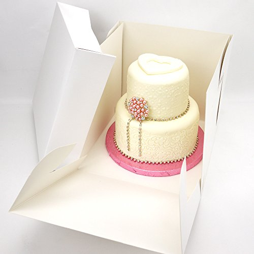 10-x-9-inch-tall-stacked-cake-box-1