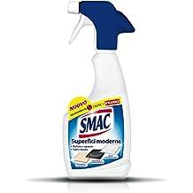 Smac Superfici Moderne Detergente - 500 ml