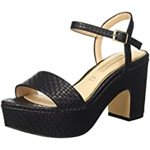 Amazon.it: primadonna scarpe 41