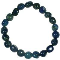 Premium Lapis Lazuli Tumble Armband preisvergleich bei billige-tabletten.eu