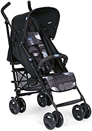 Chicco London Up Stroller with Bumper Bar, Matrix