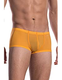 Olaf Benz - Caleçon Homme - RED0965 Minipants