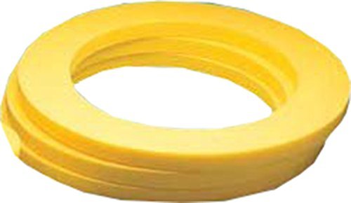 <span class='b_prefix'></span> New Aqua support h2o Pool Training Ring wonderful Hydrotherapy Sessions Pool Ring