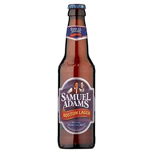 sam-adams-boston-lager-330ml