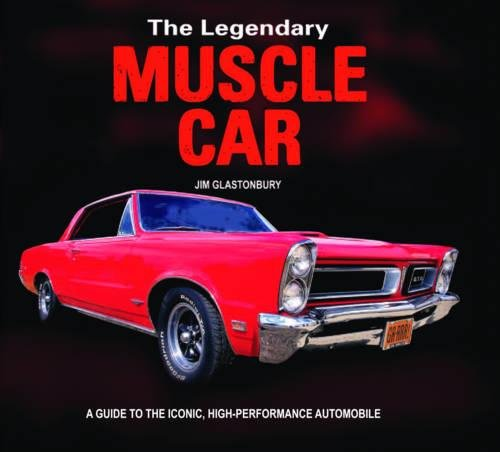 the-legendary-muscle-car-a-guide-to-the-iconic-high-performance-automobile