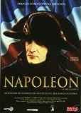 Napoleon (2 Discos) [Import espagnol]