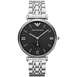 Emporio Armani Herren-Uhren AR1676