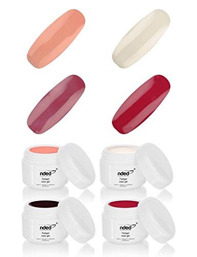 nded-kit-gels-de-couleur-4-pieces-printemps