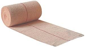Flamingo Flamiband (Elastic Crepe Bandage) - 4m x 15cm