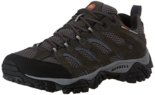 merrell-men-moab-ventilator-low-rise-hiking-shoes-grey-granite-105-uk-45-eu