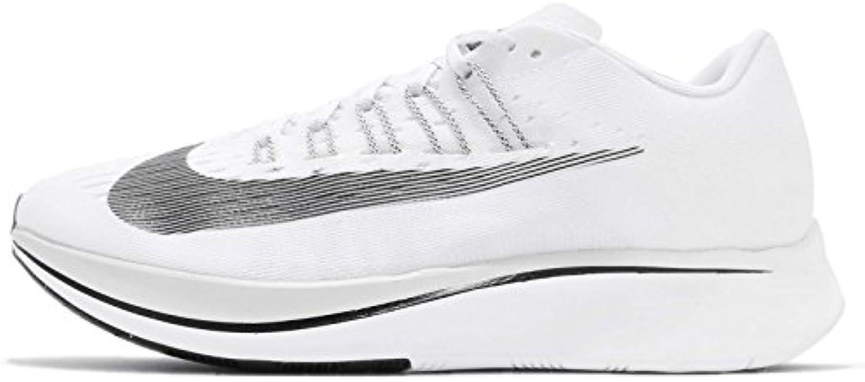 Nike Zoom Fly, Scarpe da Corsa Uomo   Per Essere Altamente Lodato E Apprezzato Dal Pubblico Dei Consumatori    Gentiluomo/Signora Scarpa