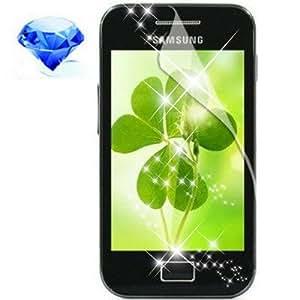 Diamond Film Screen Protector for Samsung Galaxy Ace S5830