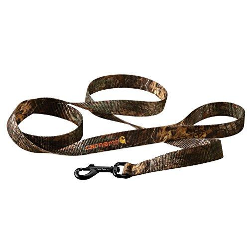 carhartt-tradesman-hundeleine-nylon-lead-realtree-camo-m