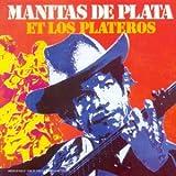 Et Los Plateros -