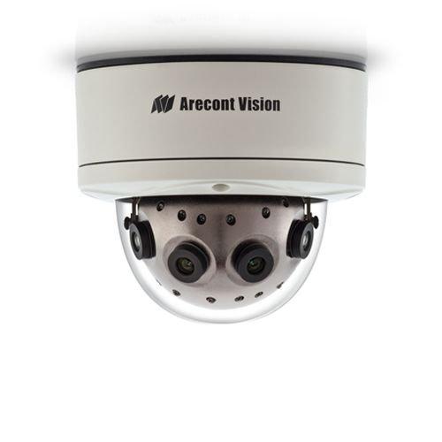 ARECONT VISION AV2145DN-3310-W IP CAMERA DRIVER PC