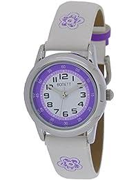 Bonett Girl`s Watch Princess 1208H