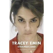 Strangeland (English Edition)