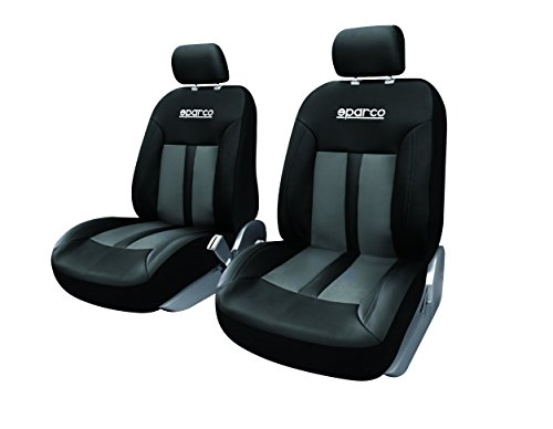 sparco-spc1018gr-universal-seat-covers-grey