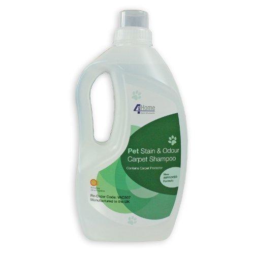 4yourhome-produit-nettoyant-shampoing-anti-tache-anti-odeur-pour-carpettes-bissell-150-litre-fraiche