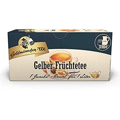 Goldmnnchen-TEE-JUMBO-Gelbe-Frchte-1er-Pack