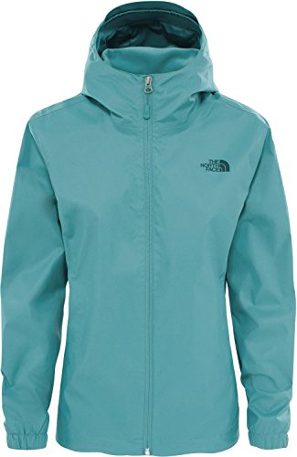 the-north-face-damen-quest-jacke-deep-sea-s