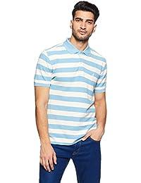 04fda7b4f1 Amazon.in: Nautica - White T-shirts: Clothing & Accessories
