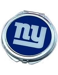 New York Giants Taschenspiegel
