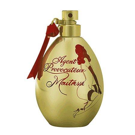Maitresse POUR FEMME par Agent Provocateur - 50 ml Eau de Parfum Vaporisateur