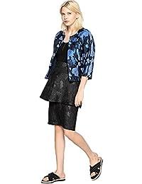 Amazon.it  La Redoute - Giacche e cappotti   Donna  Abbigliamento b512e9c6e1c