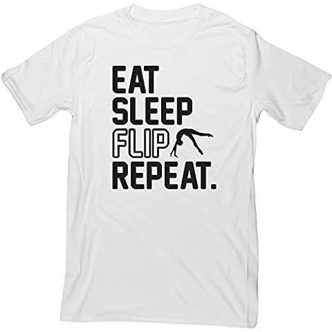 HippoWarehouse -  T-shirt -