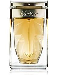 Cartier la Panthere pour femme, Eau de Parfum, 1er Pack (1x 75ml)