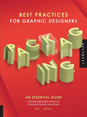 best-practices-for-graphic-designers-packaging-an-essential-guide-for-implementing-effective-package