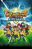 Inazuma Eleven: Strikers [importación Inglés]
