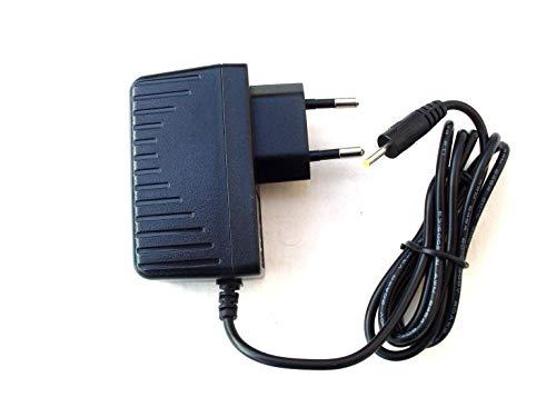 Netzteil 5V Ersatz für Denver Tablet TAQ-10153