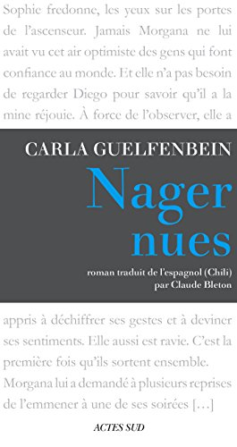 nager-nues-lettres-latino-americaines