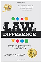 The Law of Difference