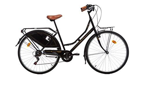 Zoom IMG-1 moma bikes bicicletta holanda unisex
