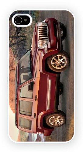 jeep-liberty-red-samsung-galaxy-s6-cassa-del-telefono-mobile-lucido