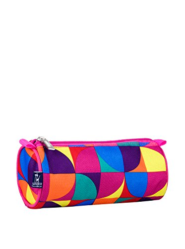 wildkin-childrens-pinwheel-pencil-case-multi-colour