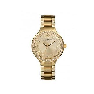 Reloj señora Viceroy ref: 47796-25