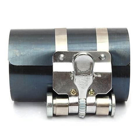 Generic YanHong-UK3-151106-133 1yh5174yh chet 53-175mm Piston Ring ssor Adjust Motamec Tools Motamec T Compressor Adjustable ine Pisto 4'' Inch Engine s 4'' Inc Ratchet