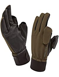 Sealskinz Men's Sporting Glove