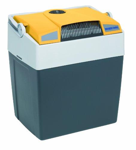 Preisvergleich Produktbild Mobicool 9103500806 G30 DC Thermoelektrische Kühlbox 12 Volt, 29 Liter