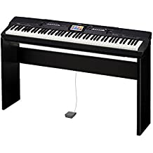 CASIO PRIVIA PX-360 KIT PIANO DIGITAL
