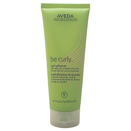 AVEDA Curly Curl Enhancer - 24,94 €