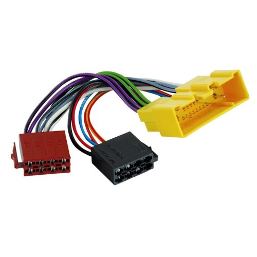 adaptateur-iso-hama-vehicule-pour-mazda